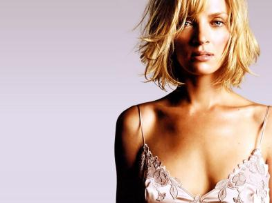 diet-food-combining-and-raw-food-Uma-Thurman