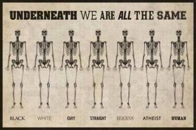 Rasizmi
